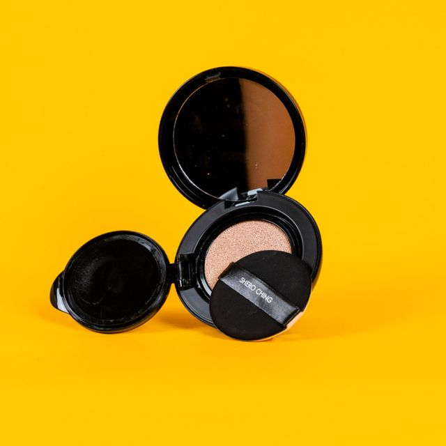 Dewy BB Cushion (SPF 20++)