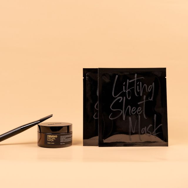 Sheroching Gift Set